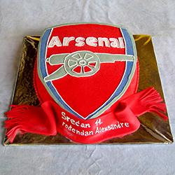 arsenal-torta