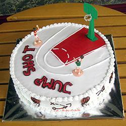 basket-torta