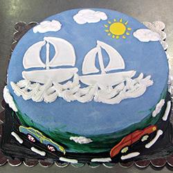 brodic-torta