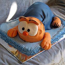 garfild-torta