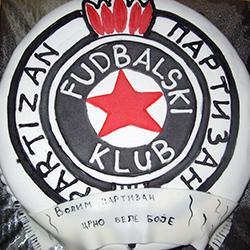 grb-partizana-torta