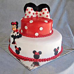 mini-maus-torta