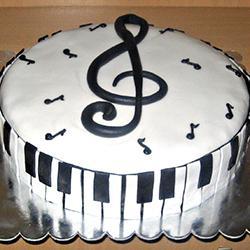 violinski-kljuc-torta