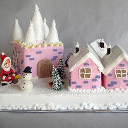 zamak-torta