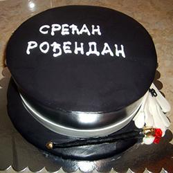madjionicar-torta