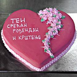 srce-torta