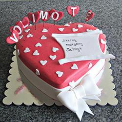 srce-torta2