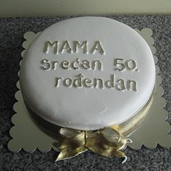 srebrna-torta