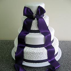 svadbena-torta-02