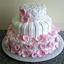 svadbena-torta-05