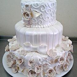 svadbena-torta-08