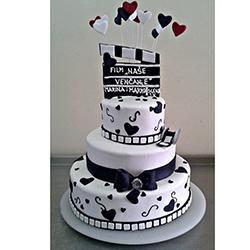 svadbena-torta-09