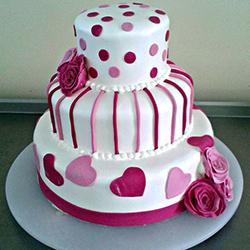 svadbena-torta-11