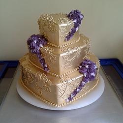 svadbena-torta-18