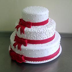 svadbena-torta-19