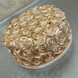 svecana-torta-01