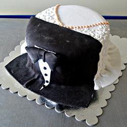 svecana-torta-02