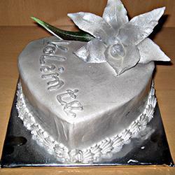 svecana-torta-05