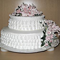 svecana-torta-06
