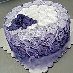 svecana-torta-07