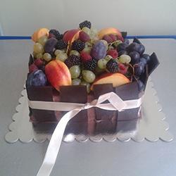 svecana-torta-09
